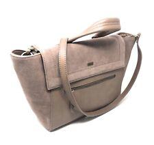 Damentaschen in Verschluss:%21, Marke:Pepe Jeans | eBay