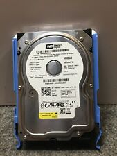 Western Digital 80GB Sata HARD DRIVE WD800JD-75MSA3 T