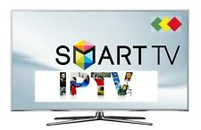 BEST IPTV-SUBSCRIPTION-1-MONTH