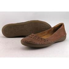 Calzado de mujer Naturalizer color principal marrón Talla 38.5