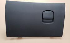 Vauxhall Corsa D Glove Box Lid 13205264