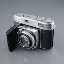 Retina IIc XENON 2 / 50 C, Schneider Kreuznach, 2 Kodak camera Reflex ☆☆☆☆