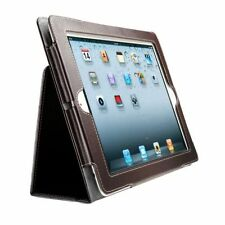 Étuis, housses et coques etuis portefeuilles Kensington pour téléphone mobile et assistant personnel (PDA)