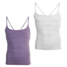 PUMA Damen-Sport-Shirts & -Tops