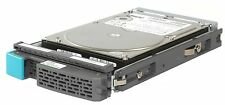 Hitachi 3272215-E SATA/FC 500GB 7.2k RPM HDD AMS200 AMS500 AMS1000
