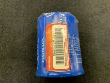 NEW REAL HONDA FILTEC 15400-PLM-A01 OIL FILTER WITH WASHER