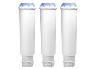 BOSCH Siemens 00632990 filtro aria per il caffè pieno distributori automatici Neff Gaggenau