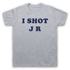 FATHER TED I SHOT JR IRISH COMEDY TV SHOW AS WORN BY ADULTS & KIDS T-SHIRT