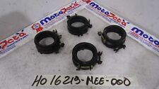 Collettore aspirazione Intake manifold Honda CBR 600 RR 03 06