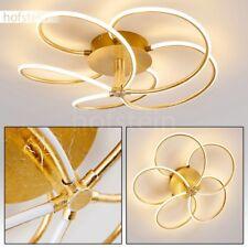 Plafonnier Design Lustre LED Lampe à suspension Éclairage de cuisine Luminaire