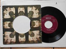 Schallplatte  ST45 Vinyl. Mike Krüger