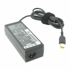 Genuine support  Lenovo IDEAPAD G50-30 Laptop Charger AC Adapter Rectangle USB