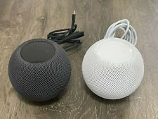 Apple HomePod Mini - White or Space Gray - with Warranty ⭐⭐⭐⭐⭐