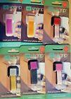 Ungrip Colors Collextion - Comfortable & Secure, Compatible w/ iPhones, Androids
