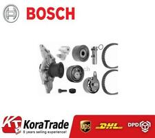 BOSCH 1 987 948 519 TIMING BELT & WATER PUMP KIT