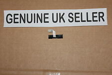 NEW Lenovo Yoga 3 14 Laptop Hard Drive Disk Cable Connector BTUW1 NBX0001FW20