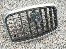 Vauxhall Victor FE Ventora Front Grille