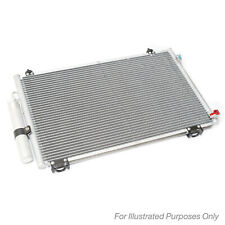 Fits Toyota RAV4 MK4 2.0 D-4D Genuine OE Quality Nissens Engine Cooling Radiator