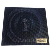 Ozzy Osbourne - Live & Loud 2 CD (1993) METAL GRILL COVER Z2K 48973 VG
