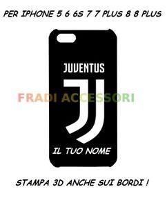 Cover iphone juventus   Acquisti Online su eBay
