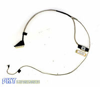 NEW Acer Aspire E5-521 E5-521-83CV LCD Cable DC02001Y810 Non Touch 50.ML9N2.005