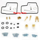 All Balls Carburetor Rebuild Kit Honda VT1100C2 Shadow (A.C.E.) 98-99