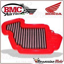 FILTRE À AIR SPORTIF LAVABLE BMC FM788/04 HONDA MSX 125 MSX125 2013 - 2015