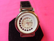 Collectible ladies love watch,dial signed EKO (spelled love)watch - L312A