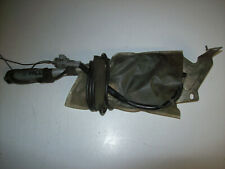 1993-1997 93 97 Toyota T100 Pickup Pick Up Truck Power Antenna Motor TESTED