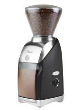 Baratza 586 Baratza Virtuoso Coffee Grinder