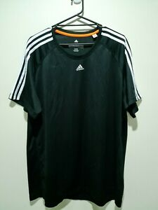 adidas Men's T-shirt Size 2XL