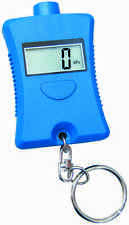 New mini LCD Digital Tire Tyre Air Pressure Gauge For Auto Car Truck Motorcycle