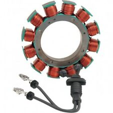 Stator 3 phase 32 amps - Cycle electric inc CE-9902A