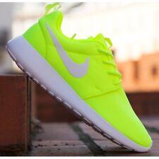 Nike Damen-Sneaker Nike Roshe in EUR 38 günstig kaufen   eBay cb032e4cc7