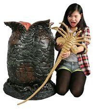 NECA--Alien - Life Size Egg & Facehugger