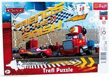 11-20 Teile Puzzles & Geduldspiele mit Fantasy-Thema