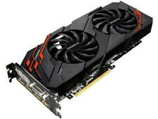 GIGABYTE GeForce GTX 1070 Ti DirectX 12 8GB 256-Bit GDDR5 Video Card PCIe 3.0