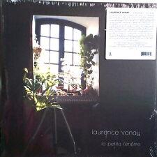 LAURENCE VANAY aka JACQUELINE THIBAULT - LA PETITE FENETRE 70s 1st ISS SEALD LP