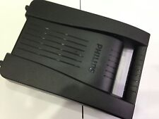PHILIPS GENUINE SHAVER HAIR CLIPPER BEARD TRIMMER HARD STORAGE CASE  BRAND NEW