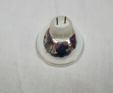 Osram 64615 Bulb For Bell & Howell Model 1623 Film Projector