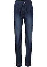 Baggy Jeans Gr.38