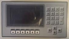 Kardex Shuttle NT & XP mit C2000 Neues Display für Bedienteil OP2000