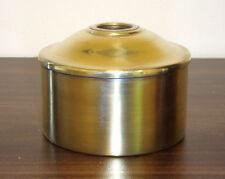 Handlan Well's Patent Lamp Fount