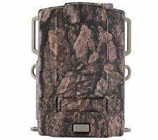 Moultrie Mobile MA2 AT&T 4G Network Cellular Field Trail Camera Modem
