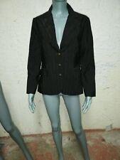 CAMOMILLA in vendita Cappotti, giacche e gilet | eBay