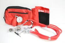 Primacare Medical Supplies DS-9181 Blutdruckmessgeräte-Set 18-MZ5293/074