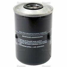 HIFI Kraftstofffilter SN146 für Deutz 3363287, 450123001, WK731/1