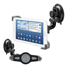 SLL auto per Samsung Galaxy Tab 3 7.0 Lite t110 t111 SUPPORTO AUTO