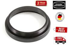 BAADER M43/t-2 T-adapter for Hyperion Eyepiece