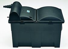 Oase BioSmart UVC 16000 Gartenteichfilter